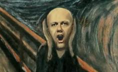 SaveUKJ-scream