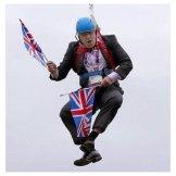 Boris3