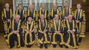 _92272197_ukscjustices-dec2013