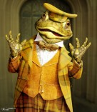 mr-toad