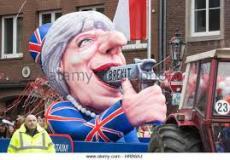 brexitgun