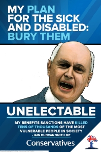 Unelectable-IDS-LARGE